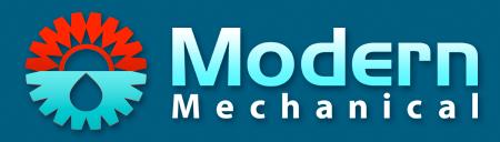 Modern Mechanical