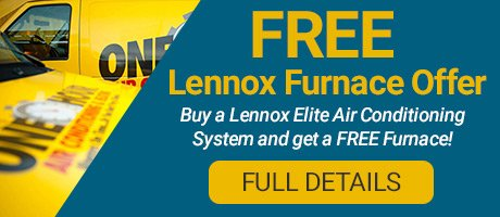 Free Furnace Offer - Click for Full Details!