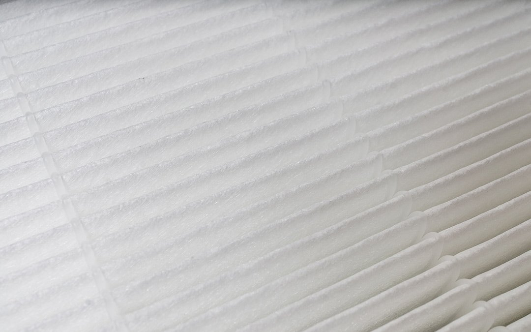 Wet Air Filter? Learn the Causes and How to Prevent It From Happening Again