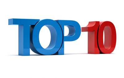 10 Tips to Find The Right HVAC Contractor