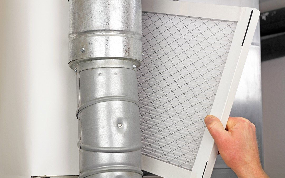 Understanding HVAC Air Filter Ratings