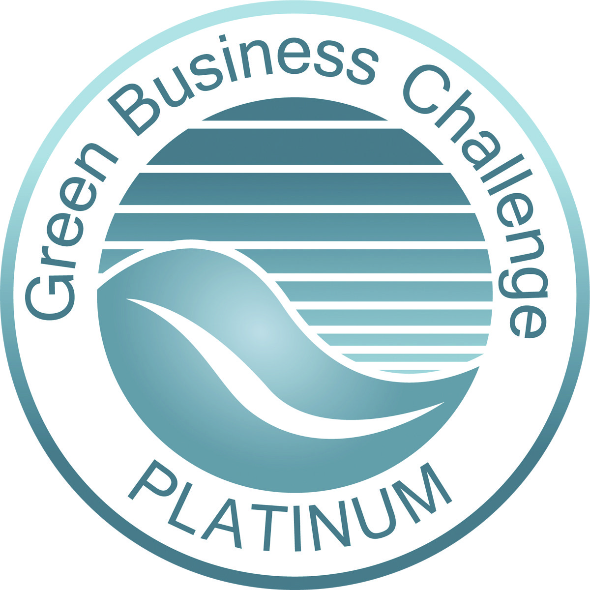LCCC Green Business Challenge Winner