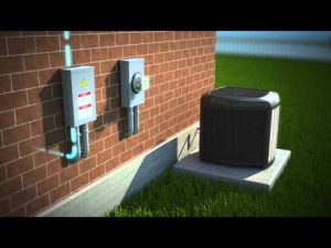 Home Energy System