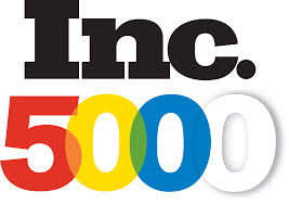 Inc 5000 Fast-Growth