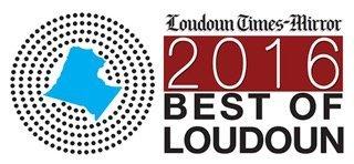 LTM Best of Loudoun