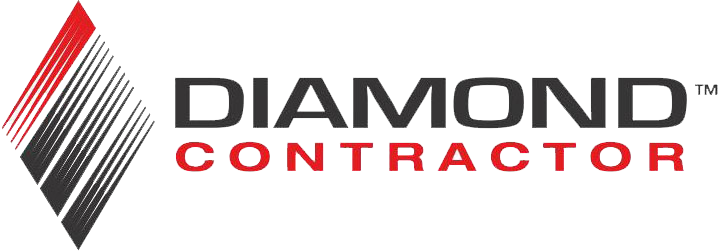 Mitsubishi Electric Diamond Contractor