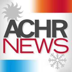 ACHR The NEWS Top 40 Under 40