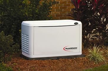 GeneracGenerator366-241