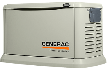 GeneracGenerator366-241v2