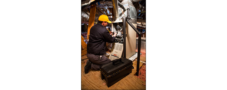 7 Signs It's Time To Fix Your Furnace