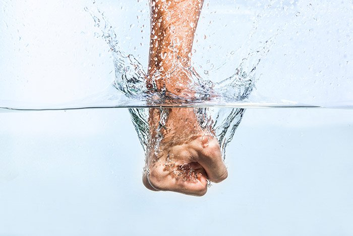 Hard Water: What It Is & How To Protect Your Home From It