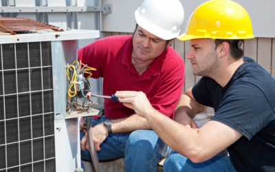 What you pay for… It's not a commodity: What is behind pricing in the HVAC industry?