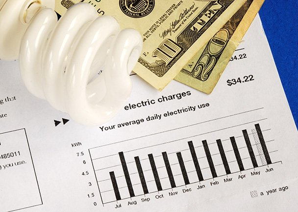 Want to Save More Money? Replace Your Home's HVAC System Sooner Rather Than Later