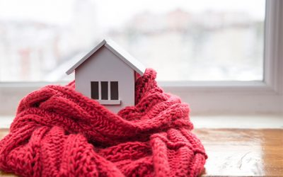 Top 5 Home Heating Problems To Avoid This Winter