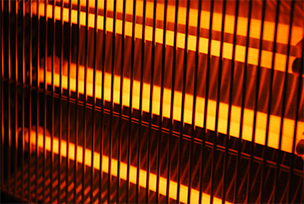 Winter Tips for Space Heater Safety & Efficiency