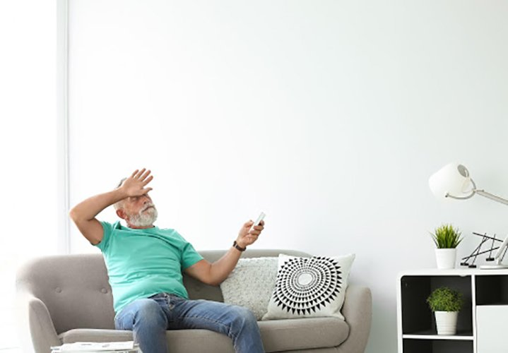 Tips on When to Replace Your Air Conditioner